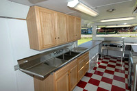 Sutliff's Concession Trailer - 5
