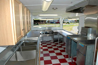 Sutliff's Concession Trailer - 4