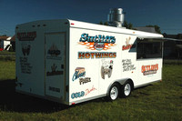 Sutliff's Concession Trailer - 3