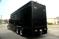 41ft Black Motor Coach - 4